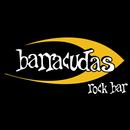 Barracudas Rock Bar APK