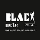 Black Note Club APK