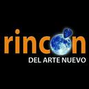RINCON DEL ARTE NUEVO APK