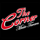 The Corner Music Tavern APK