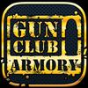 Gun Club Armory आइकन