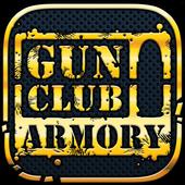 Gun Club Armory icon