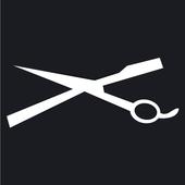 NextLevel icon