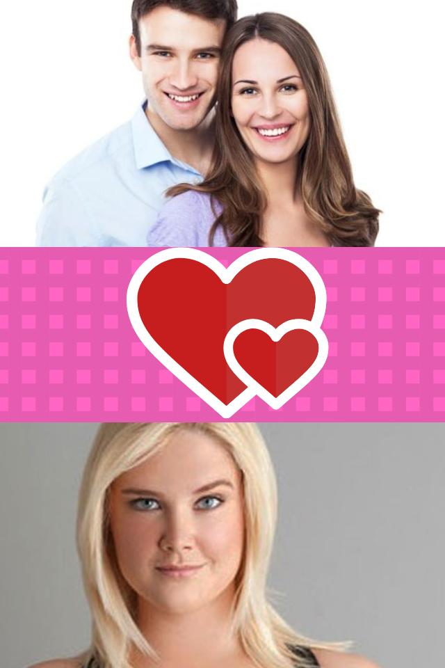 singles dating holidays in france