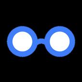 ZEELOOL icon