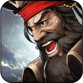 Pirates : BattleOcean icon