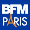 BFM Paris アイコン