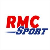 RMC Sport News icône