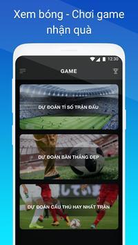 Next Sports screenshot 2