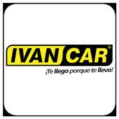 Ivancar icon