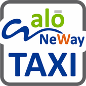 Aló NeWay Conductor icon
