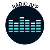 Elvis Presley Radio Station icon