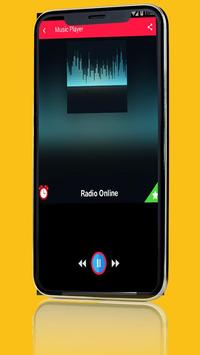 Elvis Presley Radio Station screenshot 1