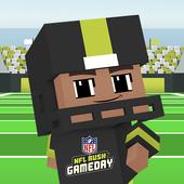 NFL Rush Gameday icon