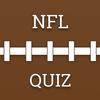 Fan Quiz for NFL 아이콘