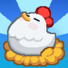 Merge Pixel Farm icône