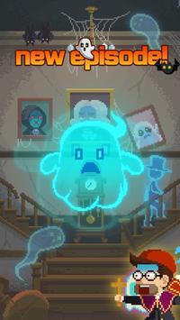 Infinite Stairs captura de pantalla 5