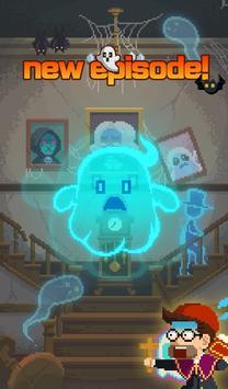 Infinite Stairs screenshot 17
