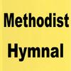 Methodist Hymns icon