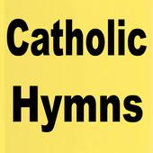 Catholic Hymns icon