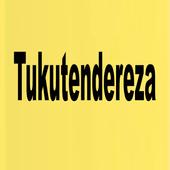 Tukutendereza icon