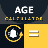 Age Calculator Pro v3.0 (Paid)