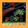 Magic Slate icon