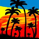 Magic Slate - Color & Draw free aplikacja