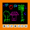 Magic Slate Pro ikona