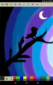 Pizarra magica captura de pantalla 8