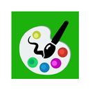 ng Farba aplikacja