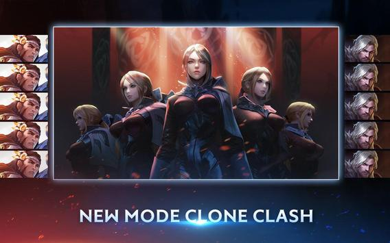 Arena of Valor: 5v5 Battle screenshot 5