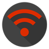 WPS Connect icon