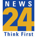 News24 Latest & Breaking News