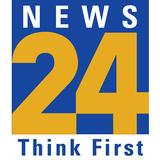 News24 Latest & Breaking News