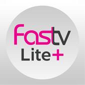 FastTV Lite+ आइकन