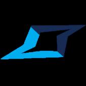 NVC icon