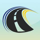 Field App icon