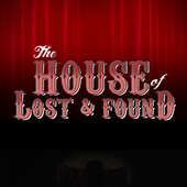 House of Lost and Found icon