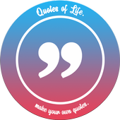 Quotes Of Life icon