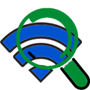 Wifi Password Viewer Free APK
