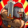 Horde Defense иконка