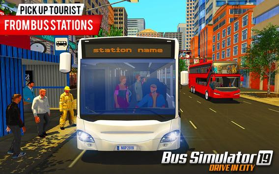 city bus simulator free download for pc