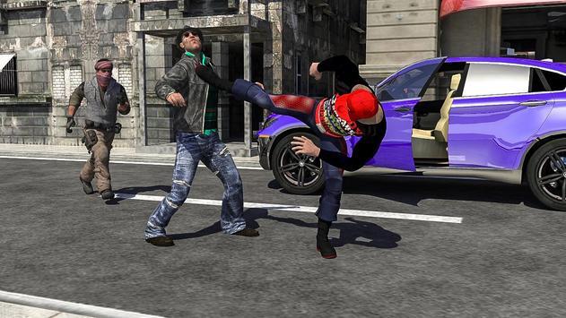 Future Speed Hero: Run Fast As You Can screenshot 8
