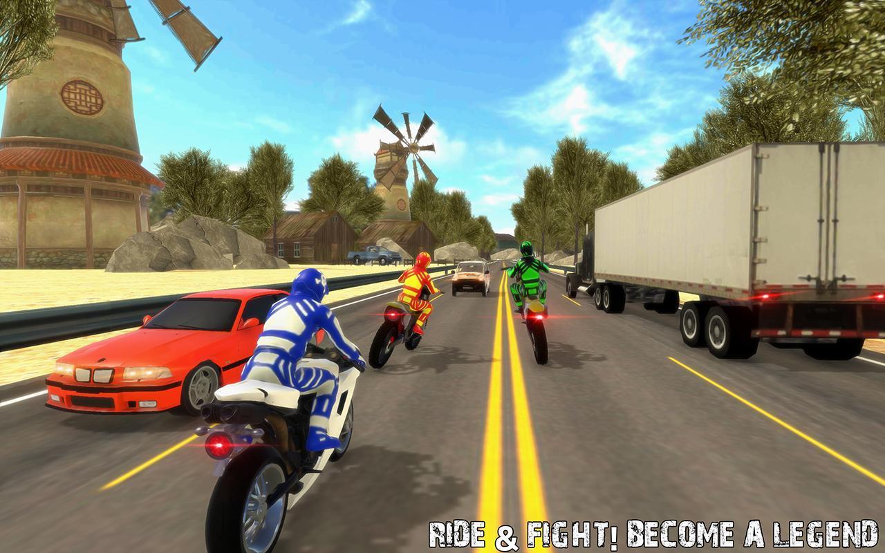 Road rash 3d pc game download child and adolescent development.