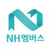 NH멤버스 아이콘