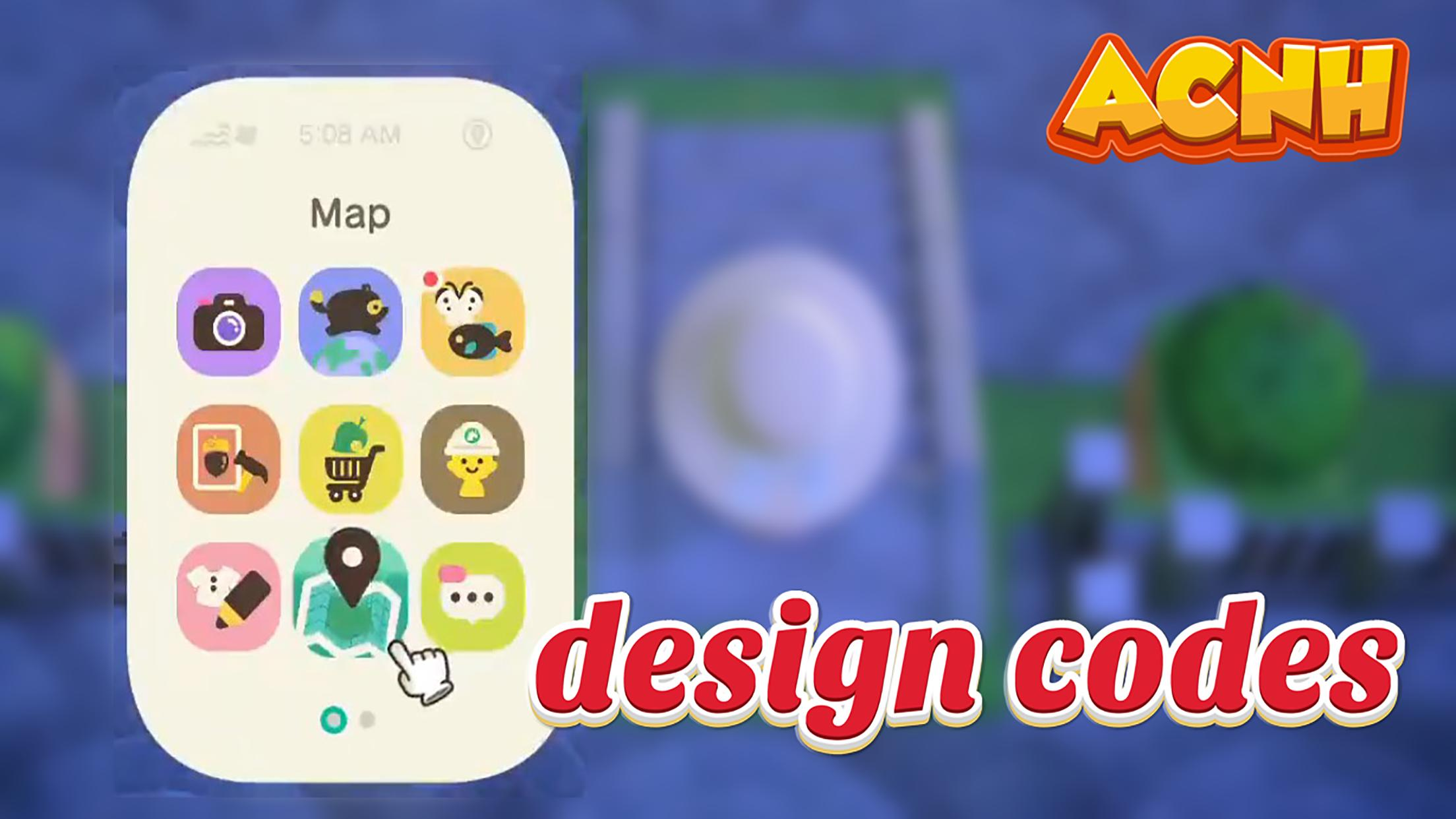 Android용 Guide for(ACNH) Animal Crossing New Horizons ...