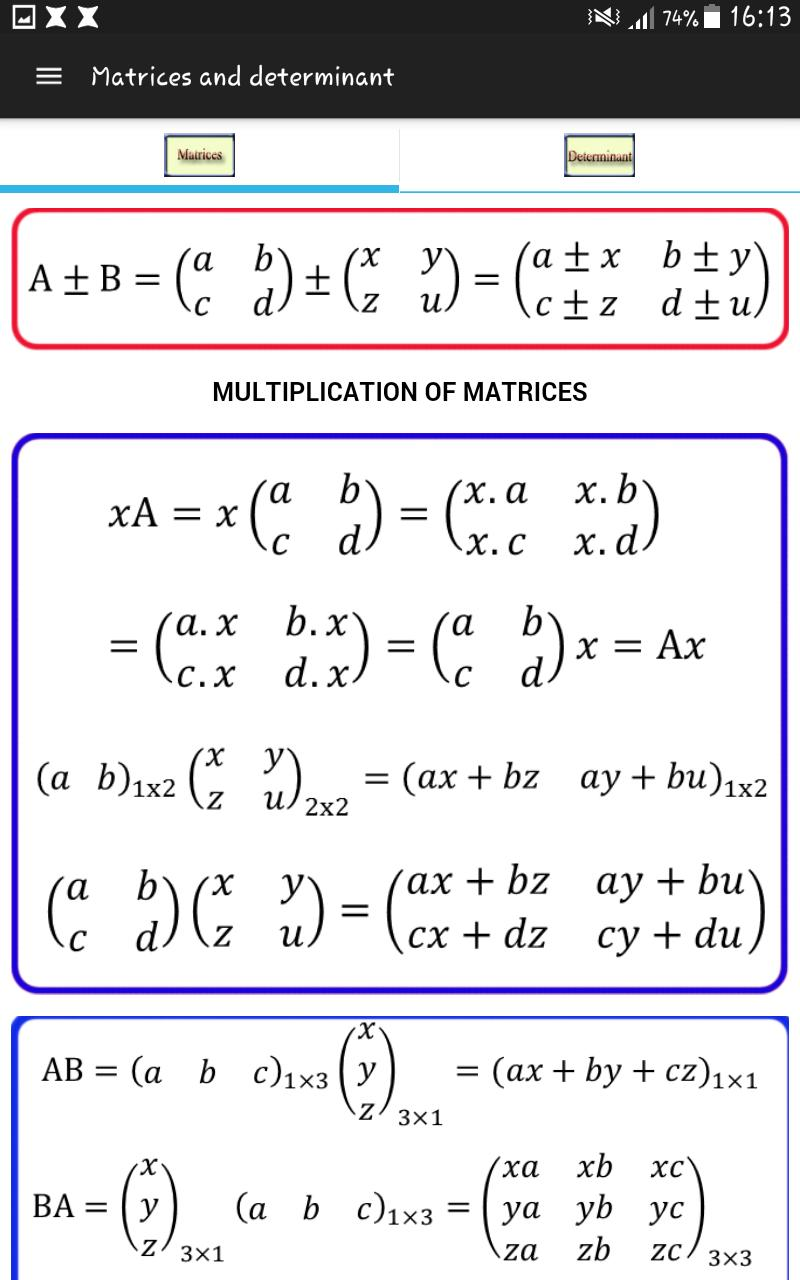 pure mathematics by backhouse free download