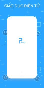 PINO bài đăng