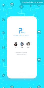 PINO ảnh chụp màn hình 2